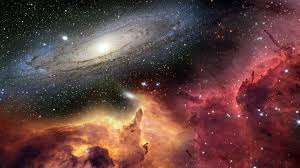 burning universe wallpapers cool universe pics in high resolution