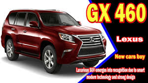 lexus gx 460 review 2015 price 2019 lexus gx 2019 lexus gx 460 2019 lexus gx 460 review