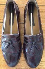 nordstrom dress wing tip shoes for men ebay