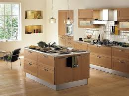 ikea kitchen island table u2014 home design stylinghome design styling