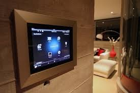 Smart Home Design And Home Automation In Kalamazoo And Southwest - Smart home design