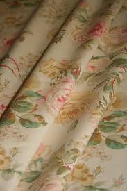 home decorating fabrics ralph lauren design woodstock floral cameo home decorating fabric