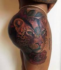 color tattoos on skin faq can black folks get color