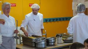 sodexo cuisine restaurant scolaire d haubourdin pour les élèves rien de changé