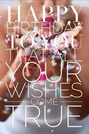 verjaardagskaart hugs kisses birthdays happy birthday and