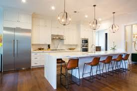 two words for kitchen design casual elegance legend interiors