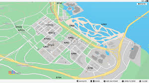 Silicon Valley Map Rp Collection Locations Guide P2 Watch Dogs 2 Walkthrough