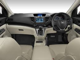 mobil honda new honda cr v 2 2 i dtec se car write ups