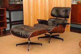Charles Eames Original Chair Design Ideas Amazing Of Charles Eames Original Chair Eames Molded Plywood