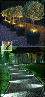 Best Landscaping Lights Unique Best Solar Landscape Lighting Best Products Industrial