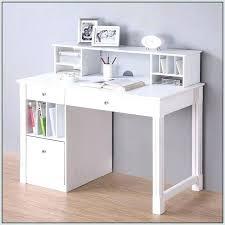 student desks for bedroom stupendous student desk for bedroom design full image white small