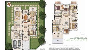 villa floor plans lakefront floor plans ahscgscom 18 house plans with daylight