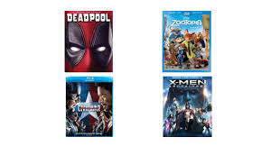 move fast best buy black friday deal popular blu ray movies only
