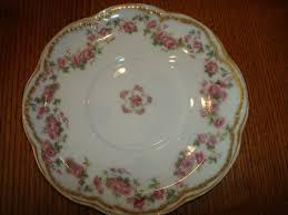haviland patterns haviland china pattern collectors weekly