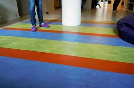 linoleum flooring nyc gurus floor