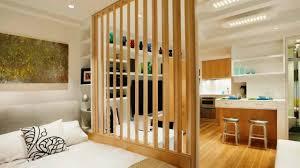 wooden room dividers wooden room dividers amazon joanne russo homesjoanne russo homes