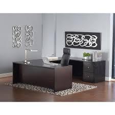 Jesper Sit Stand Desk by Jesper 2000 Series Office Collection By Jesper Danco Modern