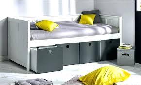 banquette chambre ado banquette chambre banquette lit avec rangement lit 90 200 avec