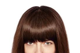 clip in fringe extensions shop hershesons