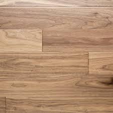 Laminate Flooring Walnut Walnut Natural Urban Flooring Wood Flooring