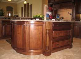 kitchen island kitchen island legs in lovely decorative legs for