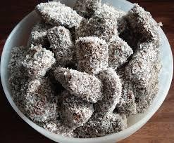 cuisine yougoslave les gâteaux yougoslaves qui n en étaient pas tohu bohu
