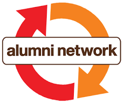 alumni network software rit alumni relations alumni relations