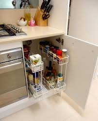kitchen spice organization ideas fascinating best of kitchen spice organization ideas pict storage