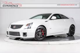 cadillac cts v coup used 2015 cadillac cts v coupe for sale plainview near