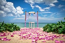 beach house wedding bell mp3 download cad hatch download