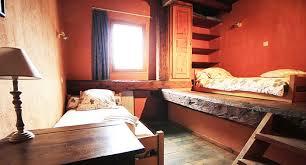 chambre d hote queyras chambres d hotes la barma en queyras hautes alpes