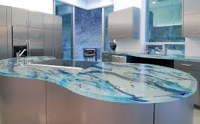 kitchen countertop options pictures ideas from hgtv countertops
