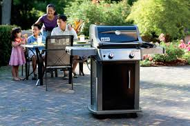 best gas grills for bbq reviewed in 2018 janeskitchenmiracles