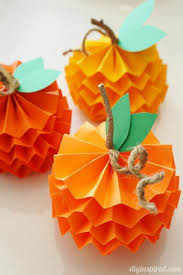 Halloween Crafts Construction Paper by 20 Easy Halloween Crafts For Kids Fun Halloween Craft Ideas For