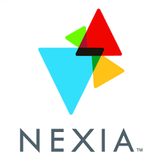 nexia home intelligence evansville in precision heating