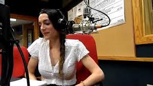 florida transgender bathroom bill pt 3 wmnf news youtube