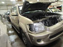 used toyota sequoia parts tom s foreign auto parts quality
