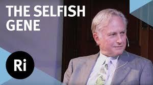 The Selfish Meme - richard dawkins the selfish gene explained youtube