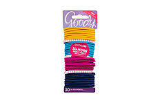 goody hair products goody ouchless hair accessories