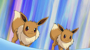image ursula eevee png pokémon wiki fandom powered by wikia