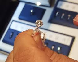 jared jewelers reviews ben bridge jeweler reviews low quality high prices