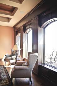 98 best trim u0026 millwork images on pinterest home home ideas and