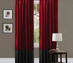 Ready Made Velvet Curtains John Lewis Curtains Lime Green And Grey Curtains Beautiful Cotton Velvet