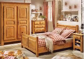 chambre à coucher en chêne massif meubles vieux bois françois meubles hugon meubles normands
