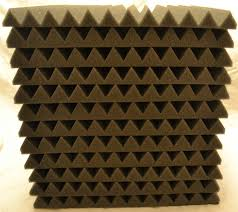 Soundproofing Pictures by Amazon Com Foamengineering Acoustic Panels Studio Soundproofing