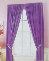 Light Pink Curtains by Sweet Violet Bedroom Curtain Photos Collection Fascinating