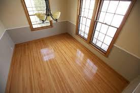 Laminate Flooring Mn Hardwood Floor Refinishing Minneapolis U2013 Page 3 U2013 Arne U0027s Floor Sanding