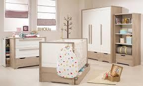 chambre kirsten transformable chambre bébé kirsten 095602 emihem com la meilleure conception