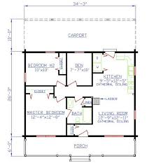 2 bedroom 2 bath house plans 2 bedroom and 2 bathroom house plans photos and