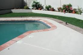 pool deck coatings az creative surfaces 480 582 9191